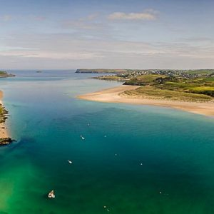 Our Favourite Things About Summer in Padstow